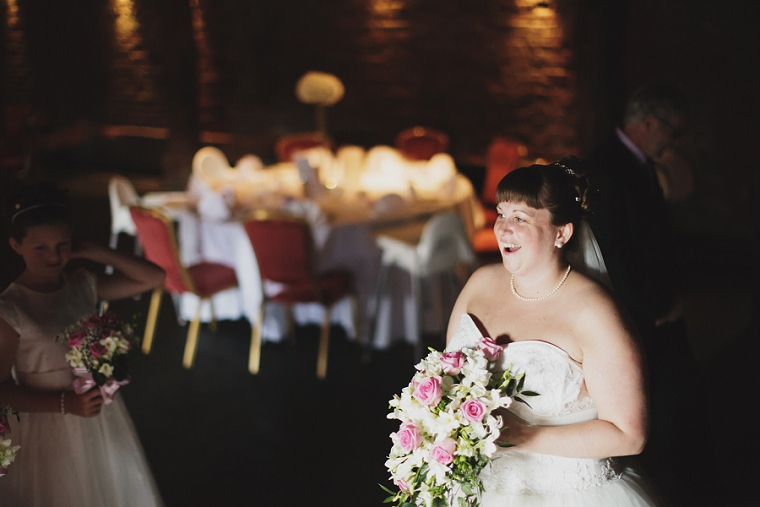 Real Wedding at Cooling Castle Barn in Kent 021
