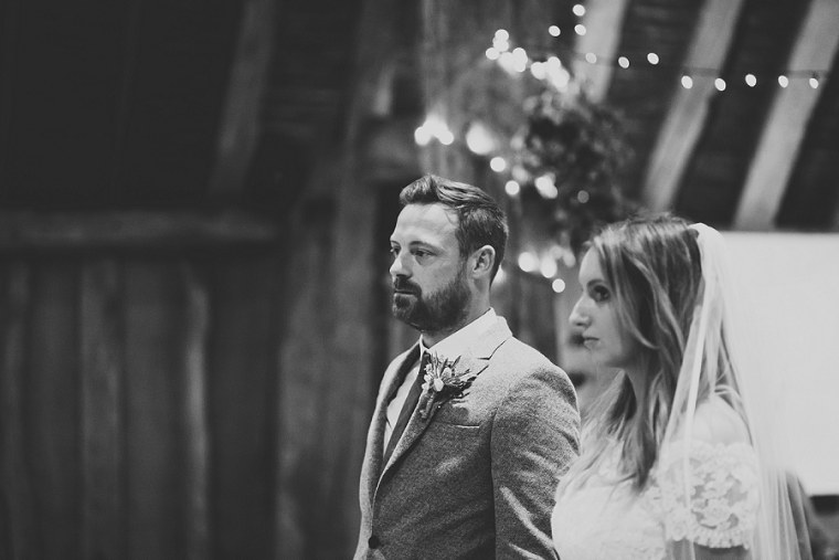 Kent Wedding Photographer at Tithe Barn in Lenham Kent052