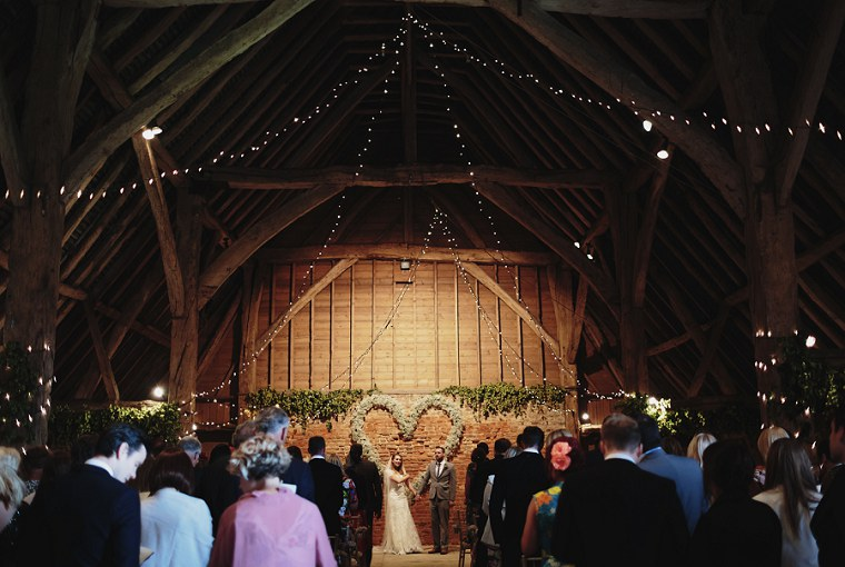 Kent Wedding Photographer at Tithe Barn in Lenham Kent061