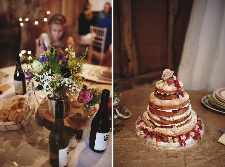 Kent Wedding Photographer at Tithe Barn in Lenham Kent117