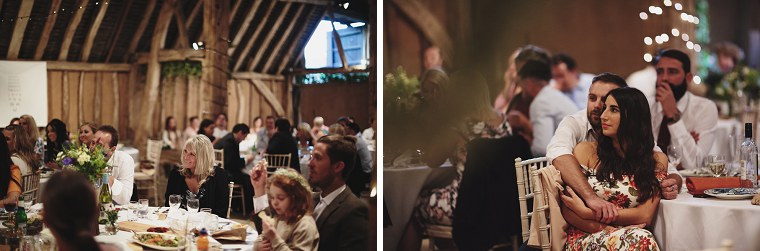 Kent Wedding Photographer at Tithe Barn in Lenham Kent133