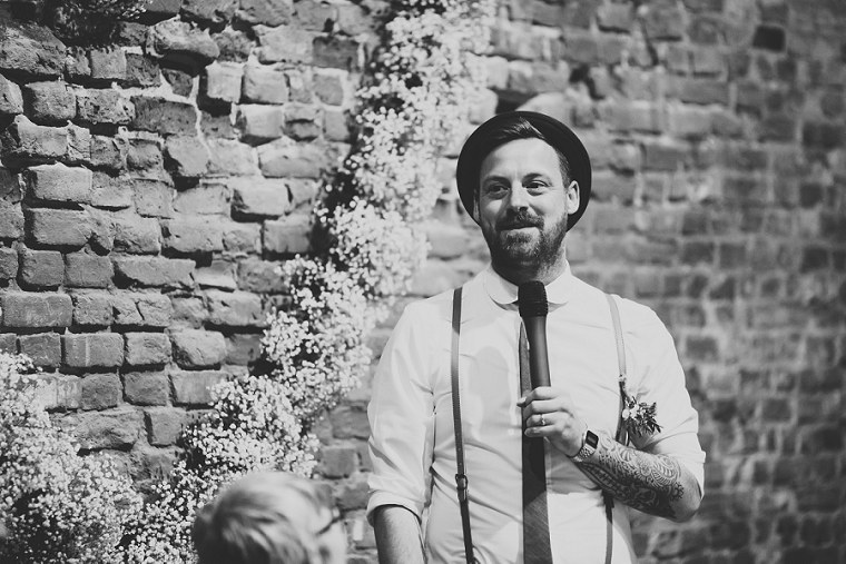 Kent Wedding Photographer at Tithe Barn in Lenham Kent136