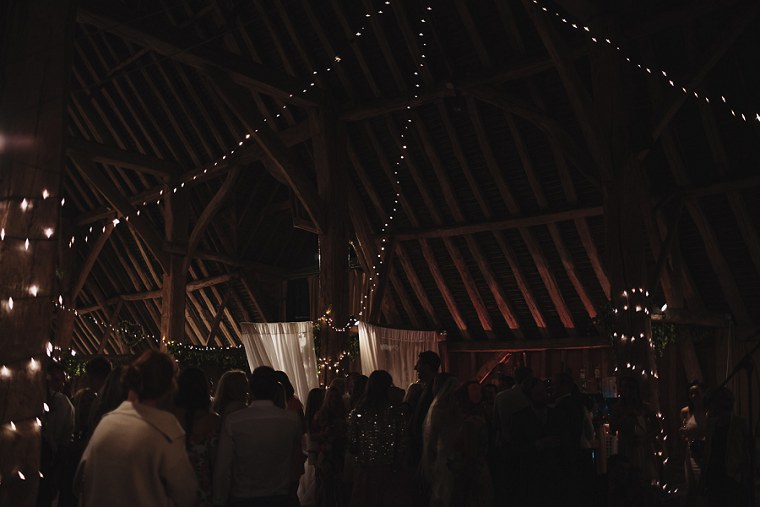 Kent Wedding Photographer at Tithe Barn in Lenham Kent146