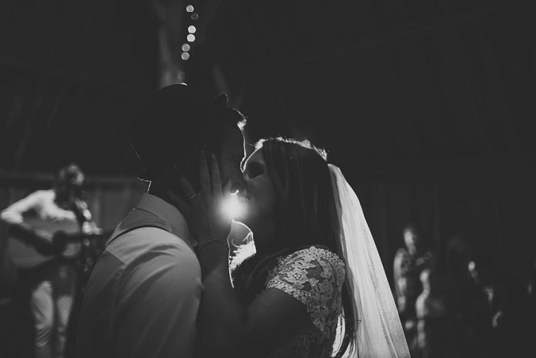 Kent Wedding Photographer at Tithe Barn in Lenham Kent151