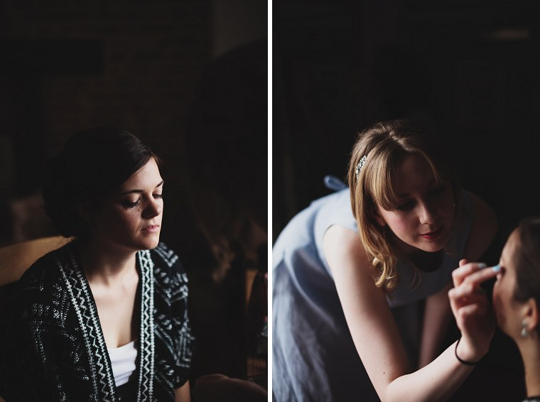Kent Wedding Photographer at Chilham Village Hall 007