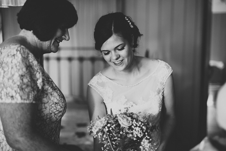 Kent Wedding Photographer at Chilham Village Hall 010