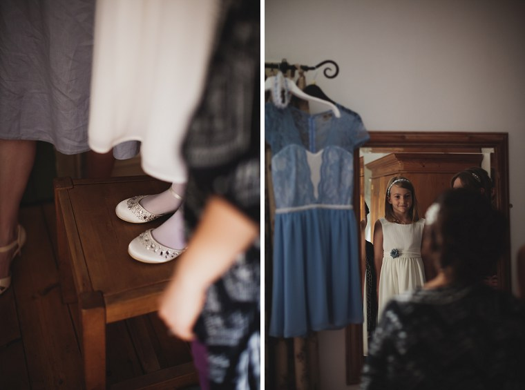 Kent Wedding Photographer at Chilham Village Hall 011