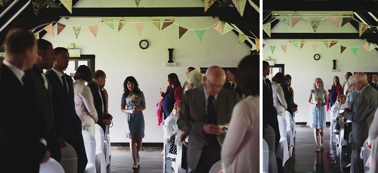 Kent Wedding Photographer at Chilham Village Hall 034
