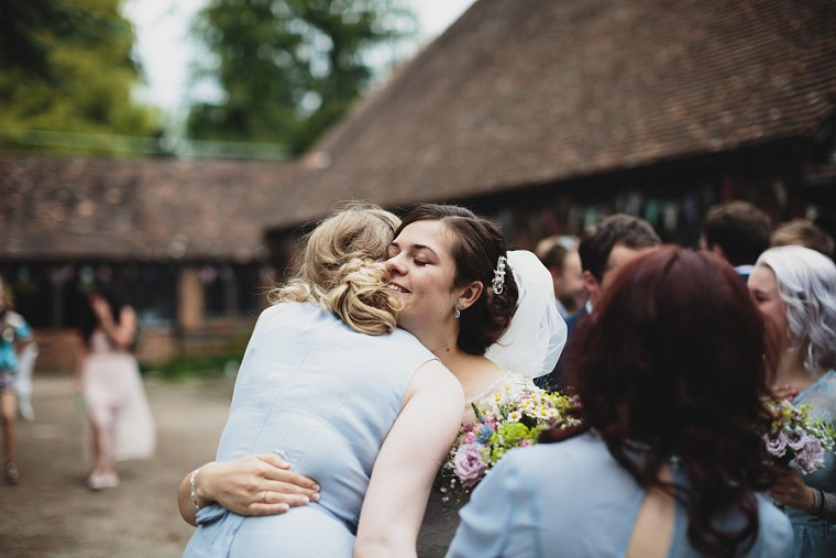 Kent Wedding Photographer at Chilham Village Hall 052