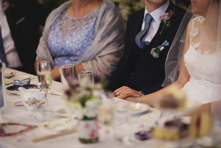 Kent Wedding Photographer at Chilham Village Hall 085