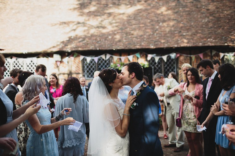 Kent Wedding Photographer at Chilham Village Hall 101