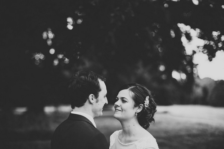 Kent Wedding Photographer at Chilham Village Hall 108