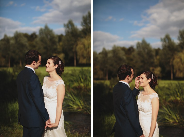 Kent Wedding Photographer at Chilham Village Hall 112