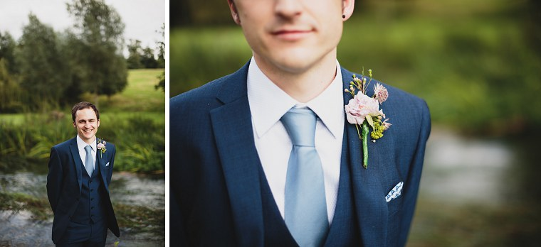 Kent Wedding Photographer at Chilham Village Hall 114