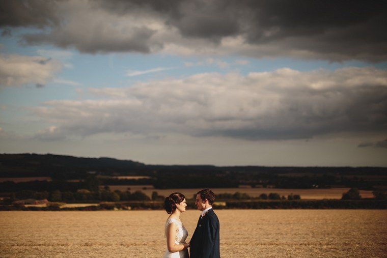 Kent Wedding Photographer at Chilham Village Hall 117