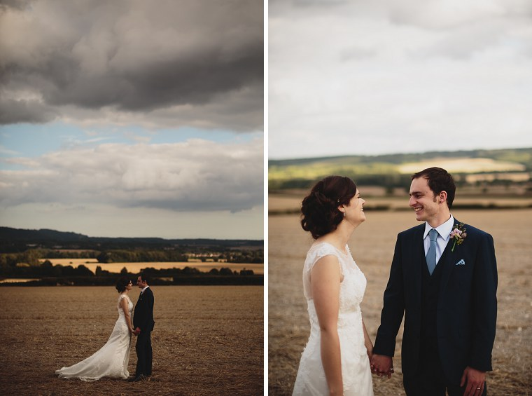 Kent Wedding Photographer at Chilham Village Hall 118