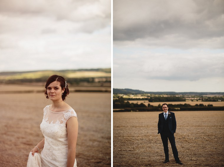 Kent Wedding Photographer at Chilham Village Hall 119