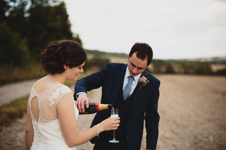 Kent Wedding Photographer at Chilham Village Hall 120