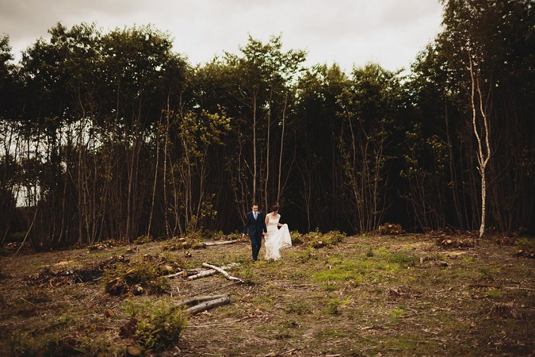 Kent Wedding Photographer at Chilham Village Hall 124