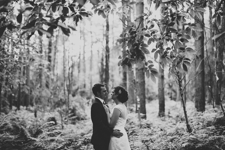 Kent Wedding Photographer at Chilham Village Hall 127