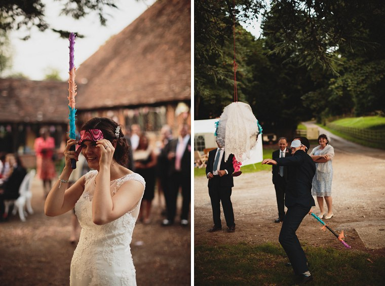 Kent Wedding Photographer at Chilham Village Hall 128