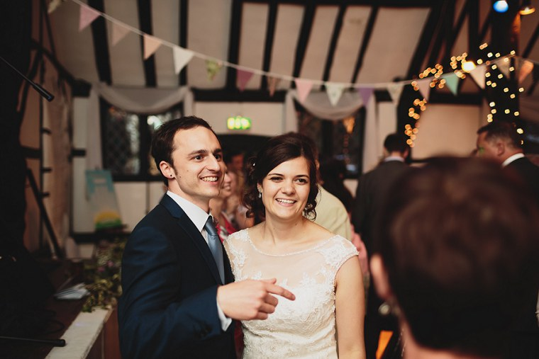 Kent Wedding Photographer at Chilham Village Hall 148