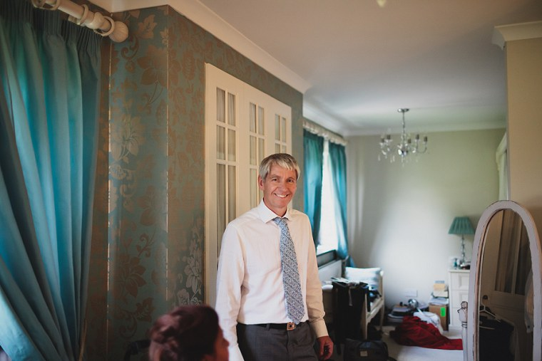 Wedding Photographer in Kent at The Gravesend Gurdwara 084