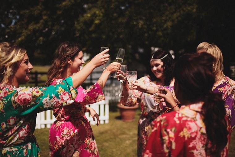 Wedding Photographer in Kent at The Gravesend Gurdwara 088