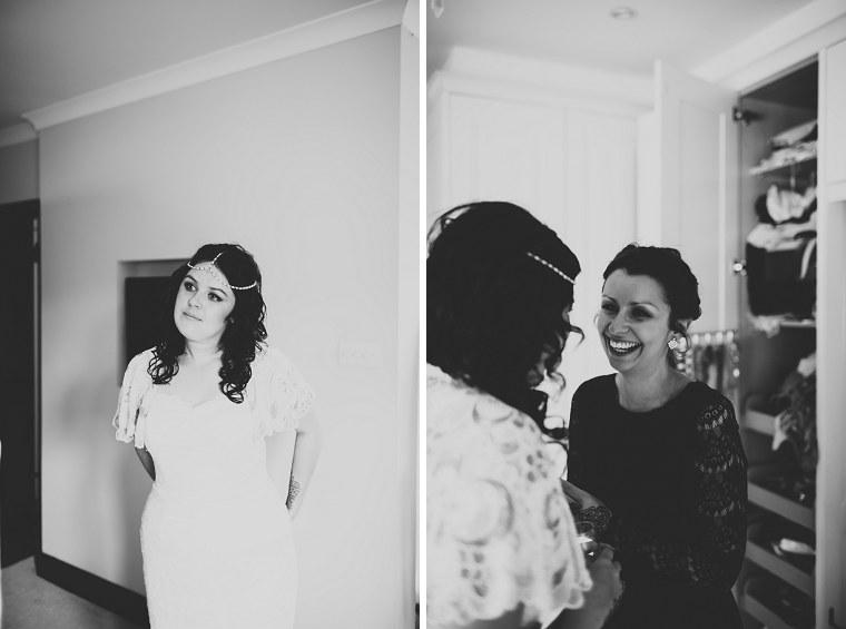 Wedding Photographer in Kent at The Gravesend Gurdwara 092