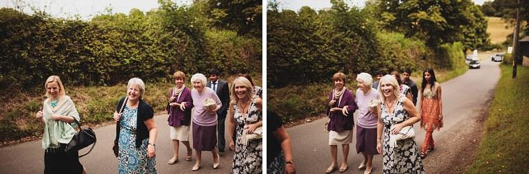Wedding Photographer in Kent at The Gravesend Gurdwara 094