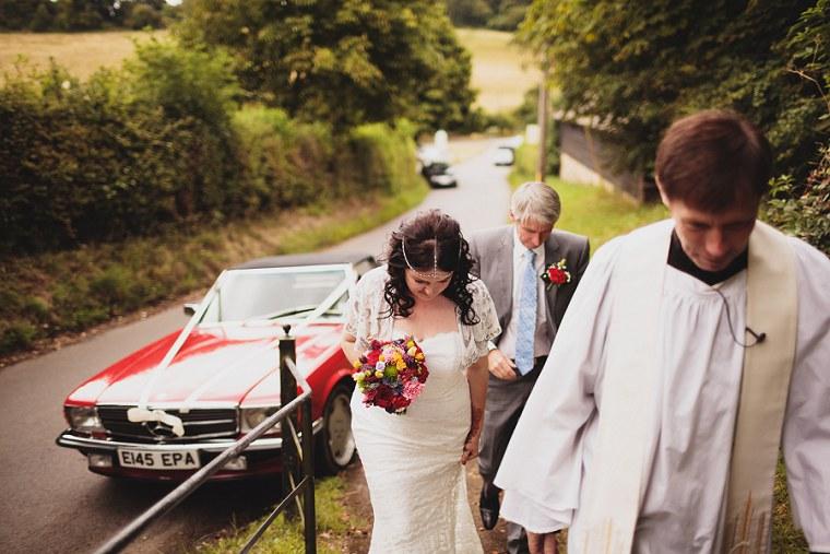 Wedding Photographer in Kent at The Gravesend Gurdwara 097
