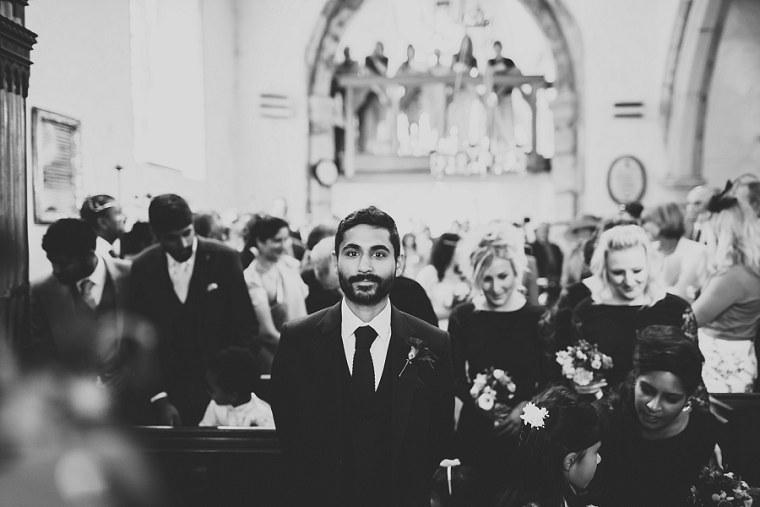 Wedding Photographer in Kent at The Gravesend Gurdwara 102