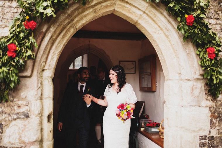 Wedding Photographer in Kent at The Gravesend Gurdwara 117
