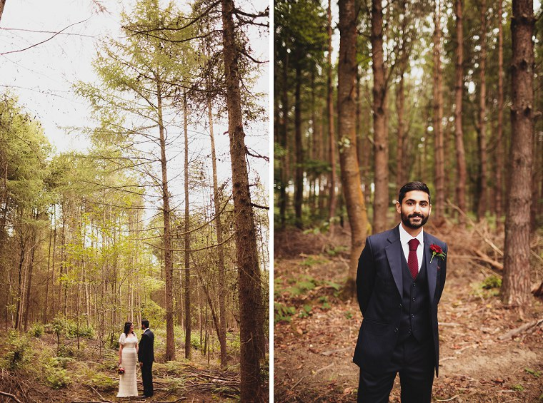 Wedding Photographer in Kent at The Gravesend Gurdwara 136