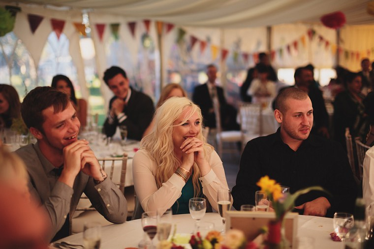 Wedding Photographer in Kent at The Gravesend Gurdwara 170
