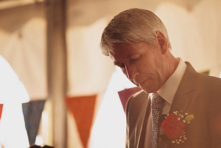 Wedding Photographer in Kent at The Gravesend Gurdwara 171