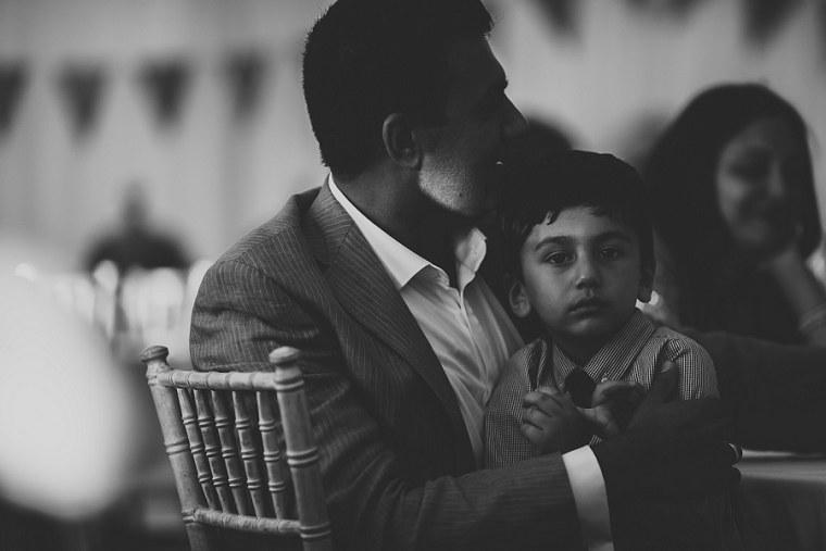 Wedding Photographer in Kent at The Gravesend Gurdwara 175