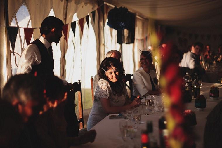 Wedding Photographer in Kent at The Gravesend Gurdwara 176
