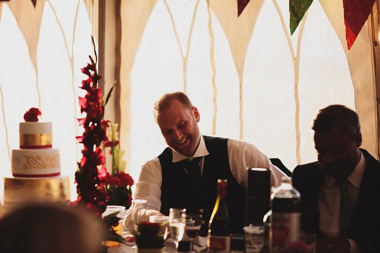 Wedding Photographer in Kent at The Gravesend Gurdwara 180