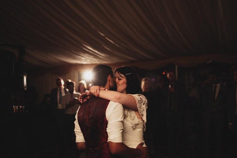 Wedding Photographer in Kent at The Gravesend Gurdwara 201