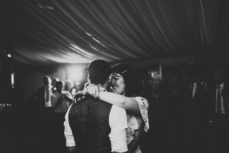 Wedding Photographer in Kent at The Gravesend Gurdwara 202