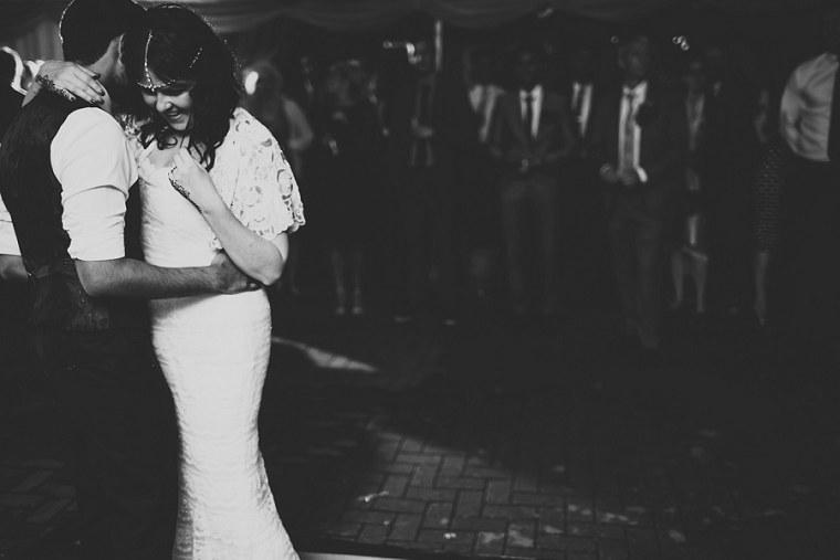 Wedding Photographer in Kent at The Gravesend Gurdwara 203