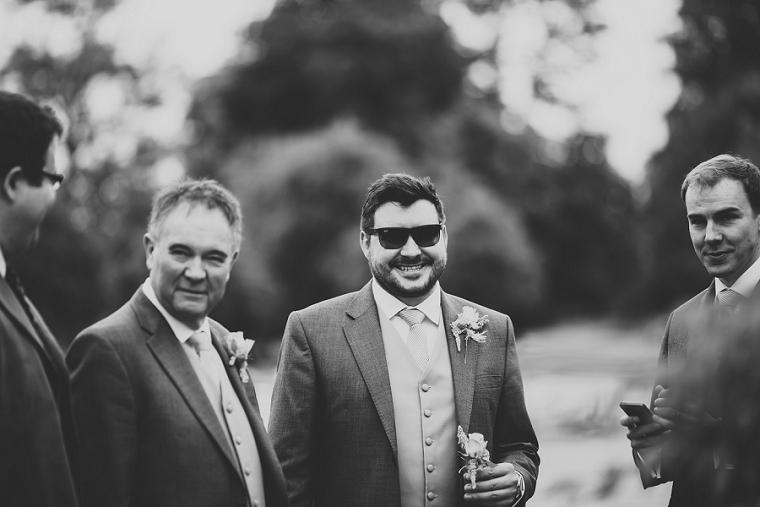 Wedding Photography in Kent Best of 2014 087