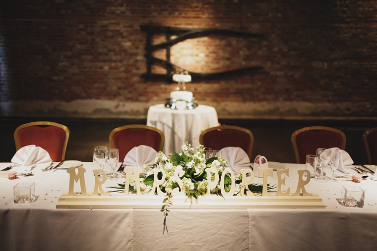 Real Wedding at Cooling Castle Barn in Kent 058