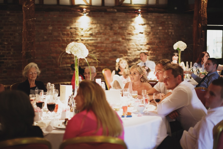 Real Wedding at Cooling Castle Barn in Kent 075