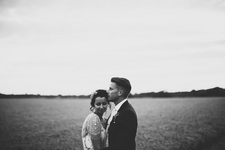 Wedding Photographer in Kent and London Annabelle and Charlie 026