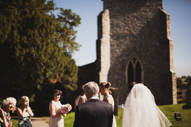 Wedding Photographer London and Kent Annabelle and Charlie 026