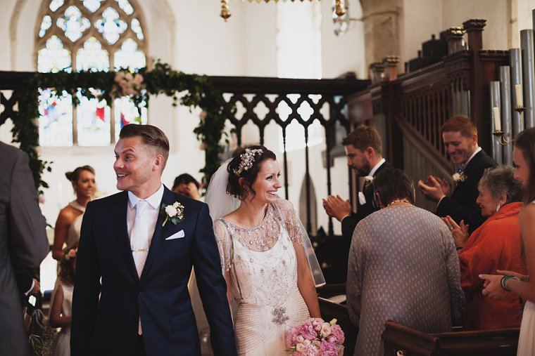 Wedding Photographer London and Kent Annabelle and Charlie 044