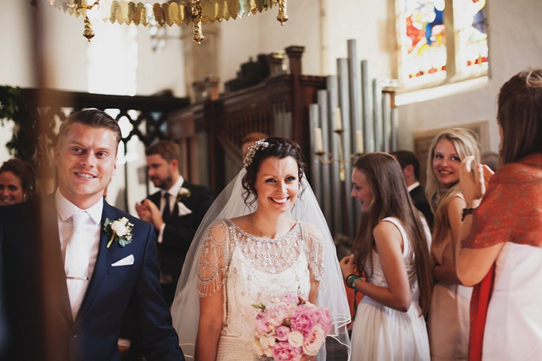 Wedding Photographer London and Kent Annabelle and Charlie 045