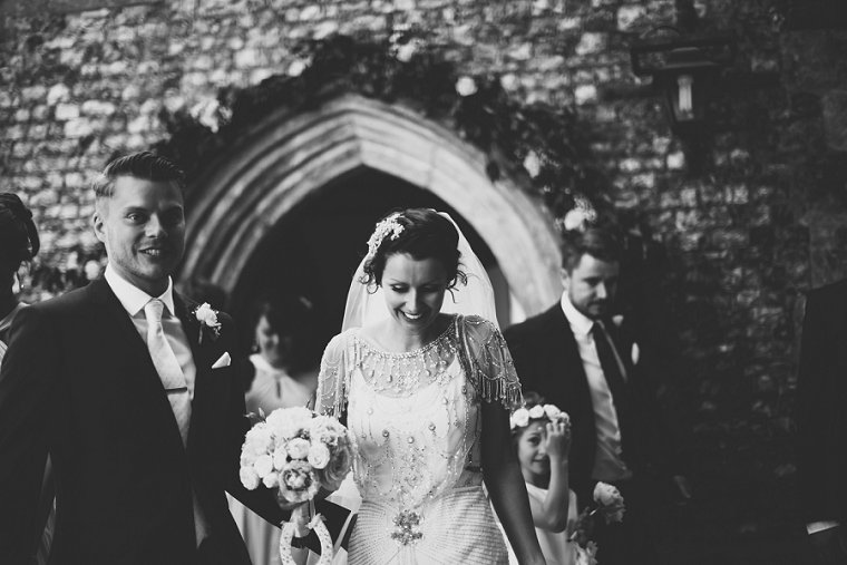 Wedding Photographer London and Kent Annabelle and Charlie 047